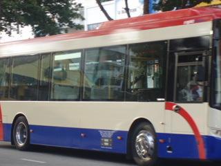 バス_2.JPG