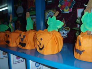 ハロウィーン_かぼちゃ.JPG