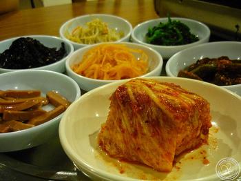 Seoul Garden_2.jpg