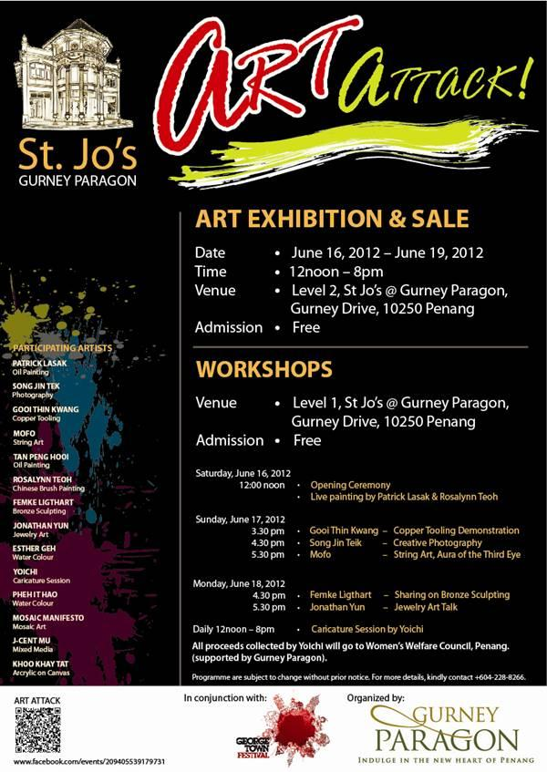Paragon Art Exhibition.JPG