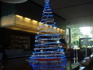 G Hotel_tree.JPG
