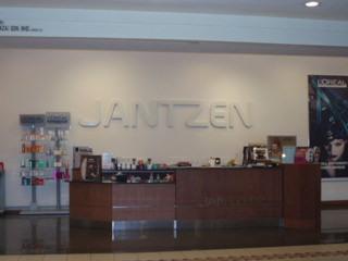 JANTZEN_1.JPG