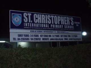 St.Christpher Scl.JPG